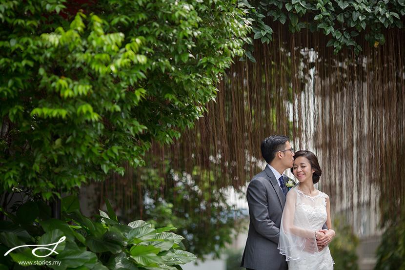 20141220_WEDDING_SIUFAI_CHIAWEN_0597