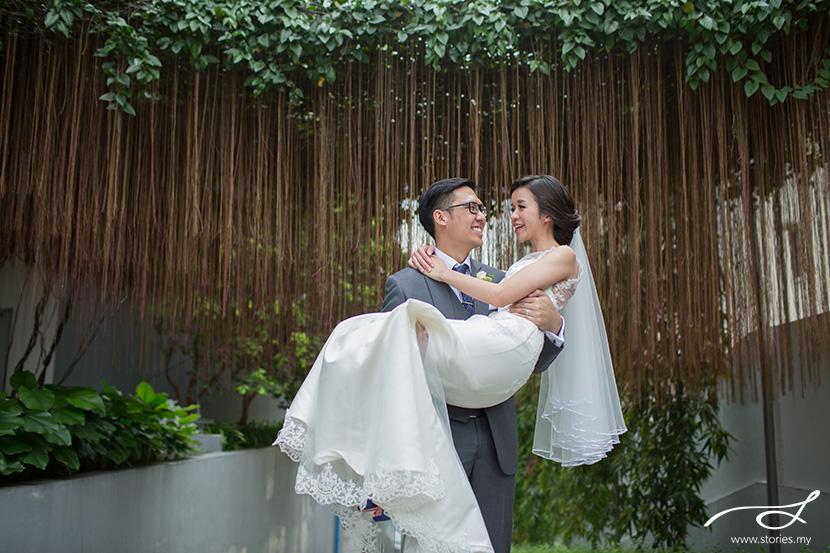 20141220_WEDDING_SIUFAI_CHIAWEN_0608