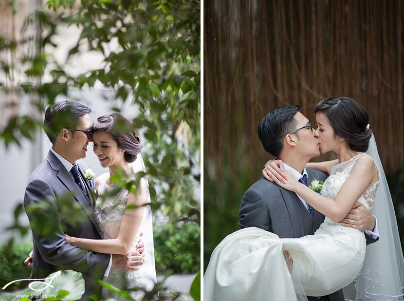 20141220_WEDDING_SIUFAI_CHIAWEN_0610