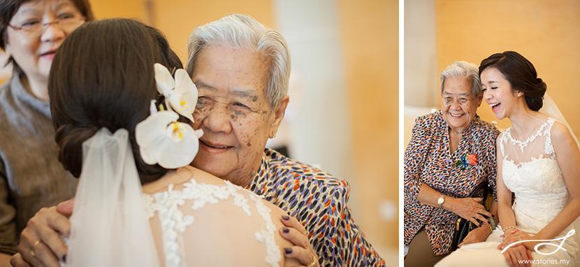 20141220_WEDDING_SIUFAI_CHIAWEN_0626