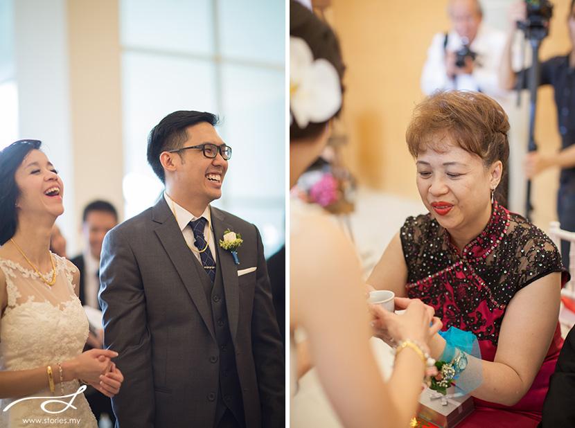 20141220_WEDDING_SIUFAI_CHIAWEN_0637