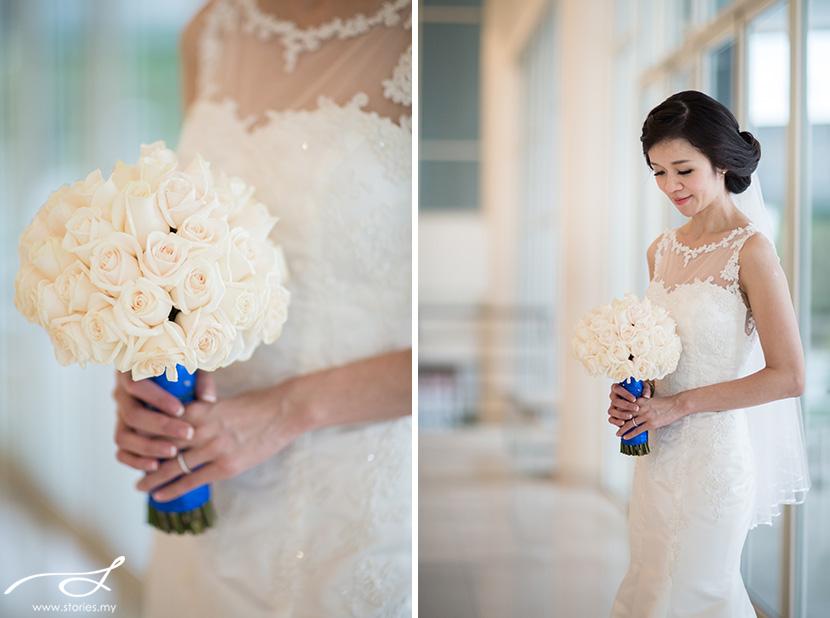20141220_WEDDING_SIUFAI_CHIAWEN_0723