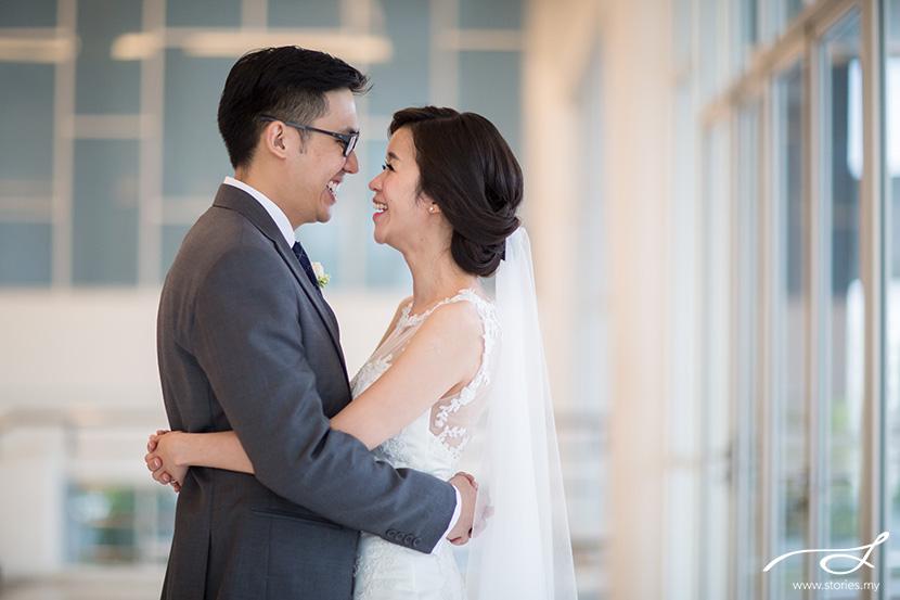 20141220_WEDDING_SIUFAI_CHIAWEN_0727