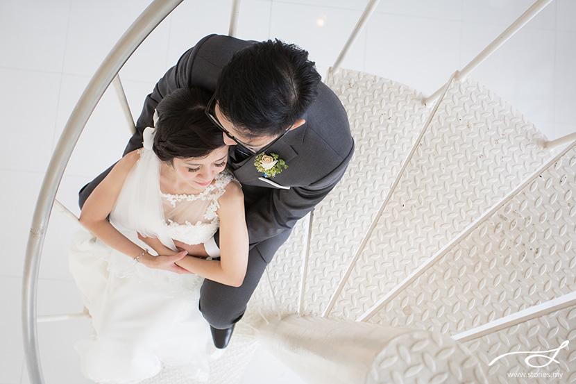 20141220_WEDDING_SIUFAI_CHIAWEN_0730