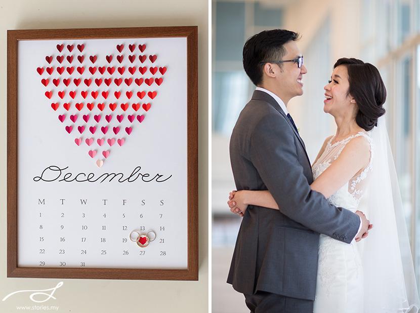 20141220_WEDDING_SIUFAI_CHIAWEN_0734