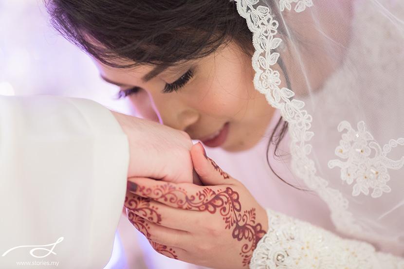 20150123_WEDDING_STEVE_DAYANA_23