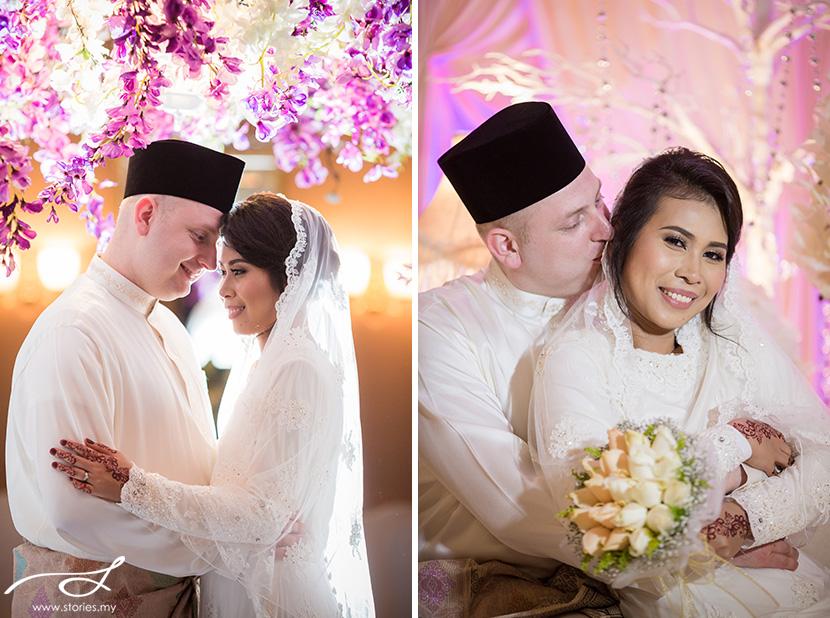 20150123_WEDDING_STEVE_DAYANA_27