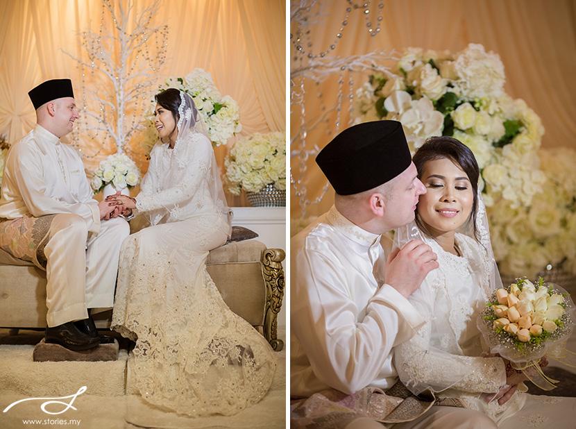 20150123_WEDDING_STEVE_DAYANA_28