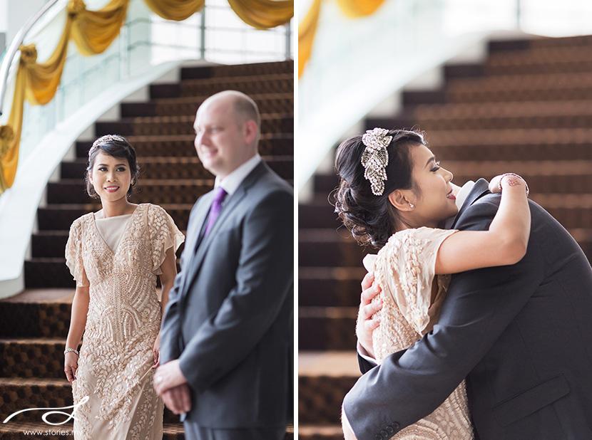 20150123_WEDDING_STEVE_DAYANA_31