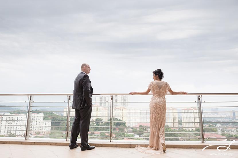 20150123_WEDDING_STEVE_DAYANA_32