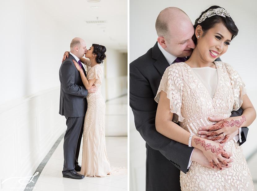 20150123_WEDDING_STEVE_DAYANA_35