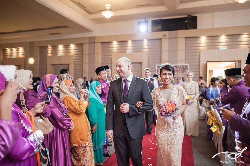 20150123_WEDDING_STEVE_DAYANA_38