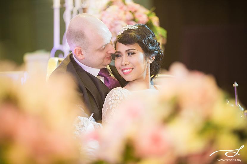 20150123_WEDDING_STEVE_DAYANA_46