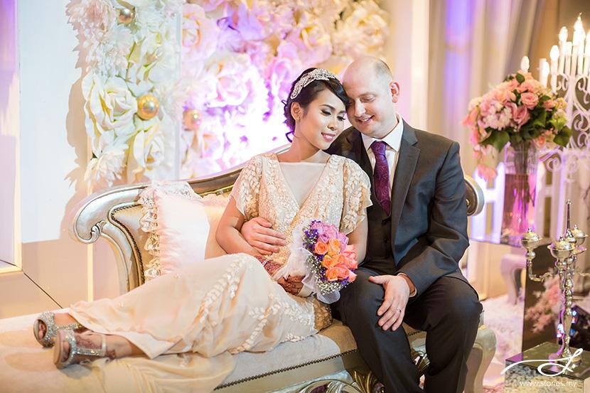 20150123_WEDDING_STEVE_DAYANA_47