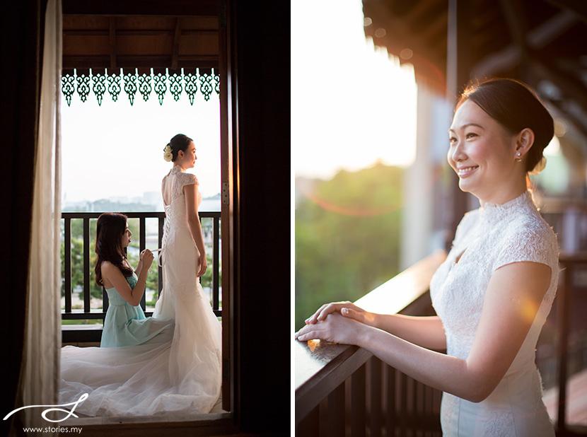 20150117_WEDDING_ADRIAN_JESSICA_0014