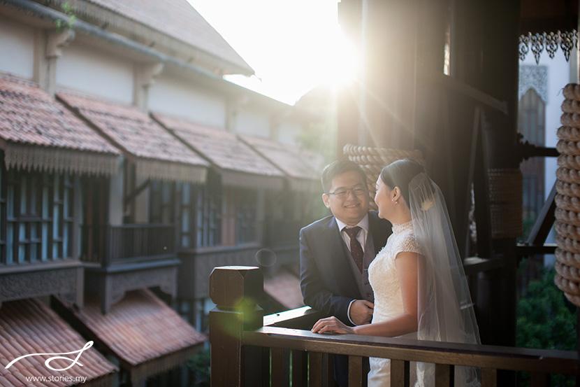 20150117_WEDDING_ADRIAN_JESSICA_0087