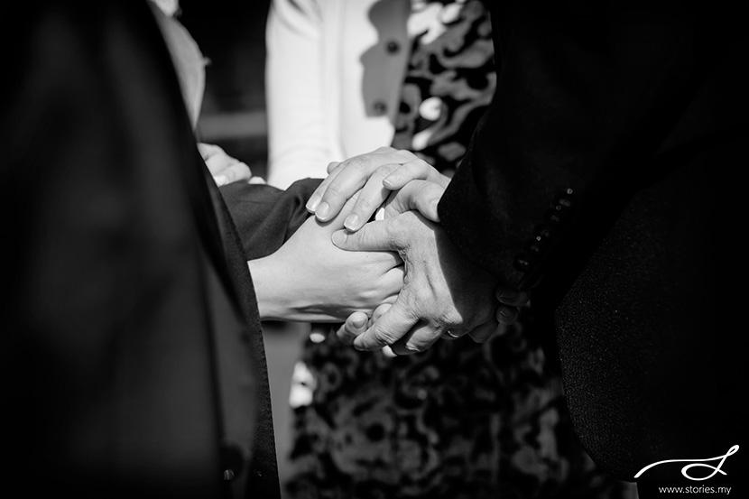 20150117_WEDDING_ADRIAN_JESSICA_0311