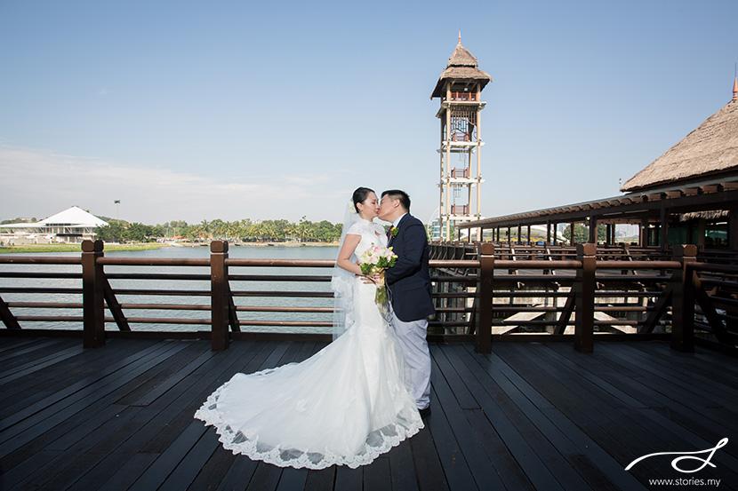 20150117_WEDDING_ADRIAN_JESSICA_0361