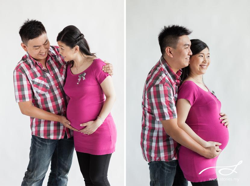 20150318_Maternity_Portraits_Jerry_Suki_001