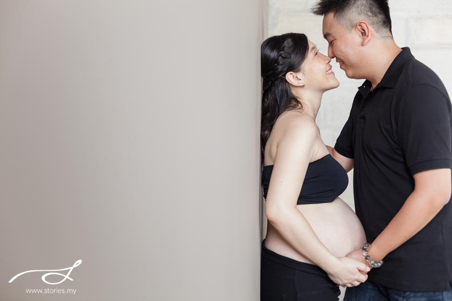 20150318_Maternity_Portraits_Jerry_Suki_067