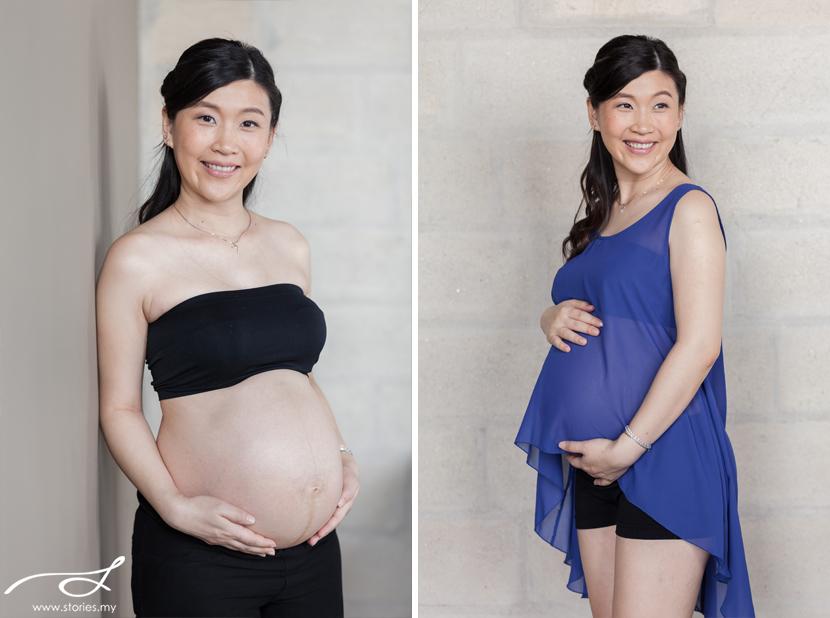 20150318_Maternity_Portraits_Jerry_Suki_078