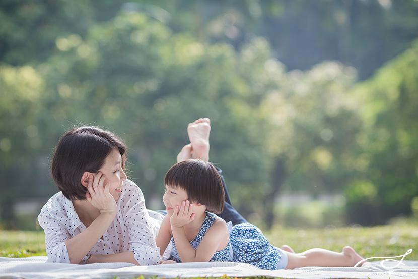 FAMILY_YINHUEI_03