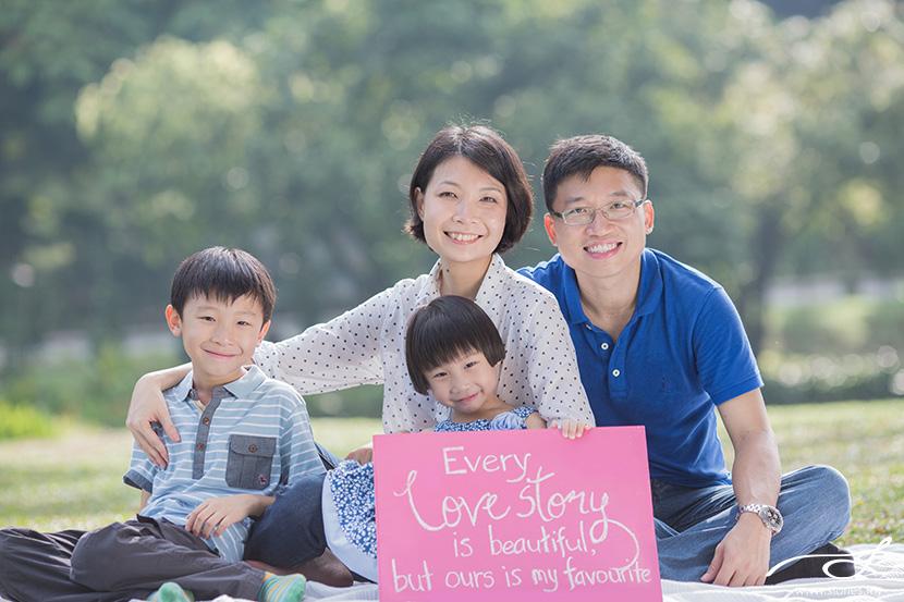FAMILY_YINHUEI_04