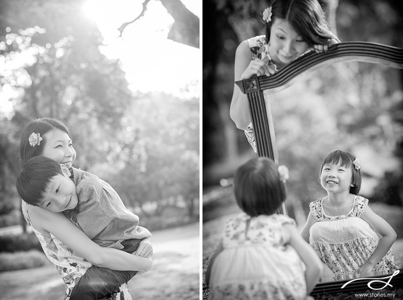FAMILY_YINHUEI_06