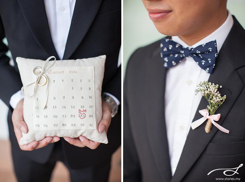 20150125_WEDDING_BEN_MICHELLE_03