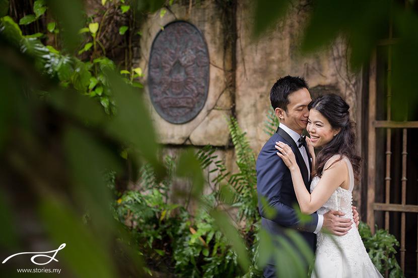 20150430_PRE_WEDDING_SHAOXUAN_LILI_05
