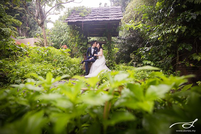 20150430_PRE_WEDDING_SHAOXUAN_LILI_06