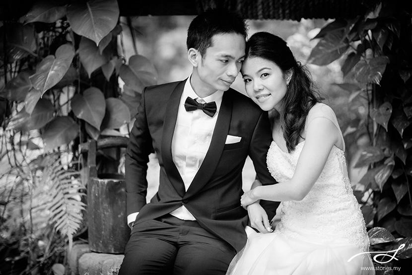 20150430_PRE_WEDDING_SHAOXUAN_LILI_07