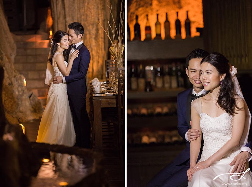 20150430_PRE_WEDDING_SHAOXUAN_LILI_09