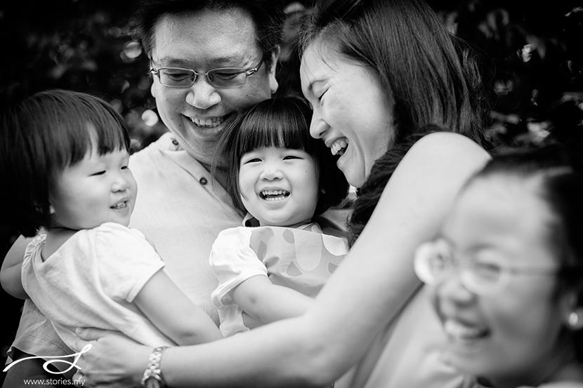 20150527_FAMILYPORTRAITS_ALVIN_CHERYL_017