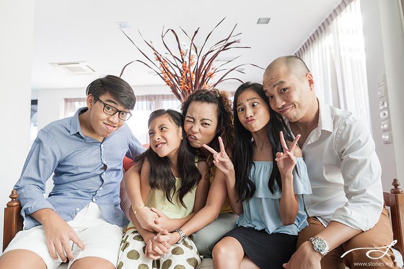20150627_FAMILY_PORTRAITS_ANDREW_LANI_013