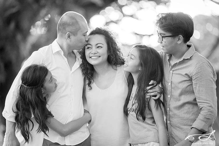 20150627_FAMILY_PORTRAITS_ANDREW_LANI_087