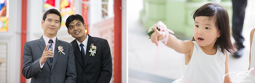 20150704_WEDDING_CHRIS_LYDIA_KL_07