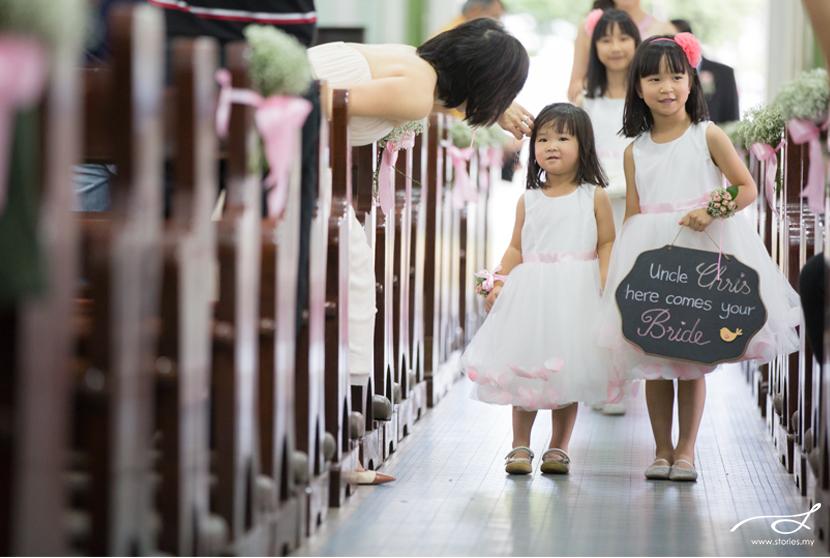 20150704_WEDDING_CHRIS_LYDIA_KL_08