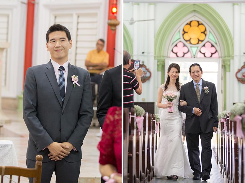 20150704_WEDDING_CHRIS_LYDIA_KL_09
