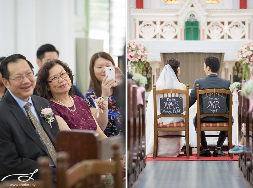20150704_WEDDING_CHRIS_LYDIA_KL_12