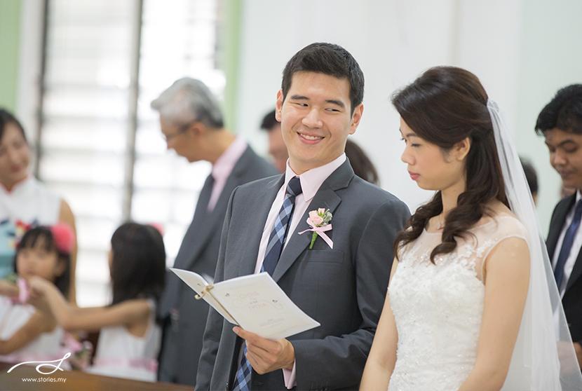 20150704_WEDDING_CHRIS_LYDIA_KL_13