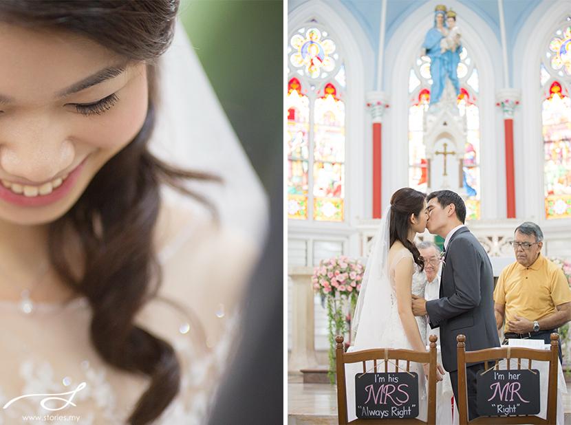 20150704_WEDDING_CHRIS_LYDIA_KL_14
