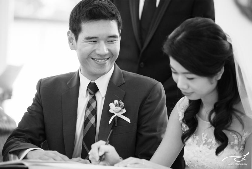 20150704_WEDDING_CHRIS_LYDIA_KL_15