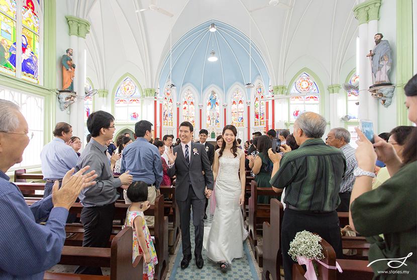 20150704_WEDDING_CHRIS_LYDIA_KL_16