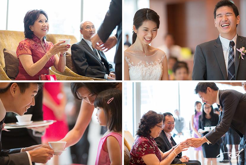 20150704_WEDDING_CHRIS_LYDIA_KL_18
