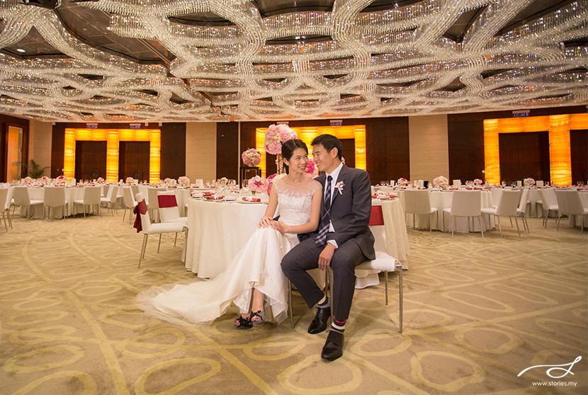 20150704_WEDDING_CHRIS_LYDIA_KL_19