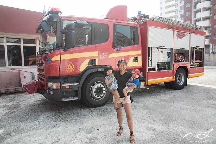 20150815_IBU_FIRE_STATION_VISIT_10