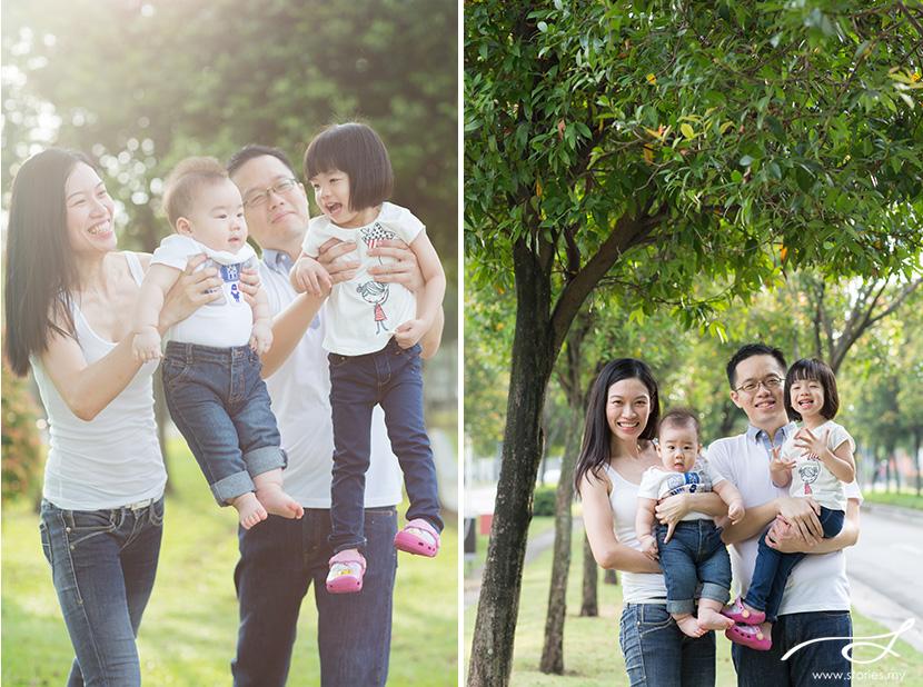 20150710_FAMILYPORTRAITS_JOHN_JASMINE_072