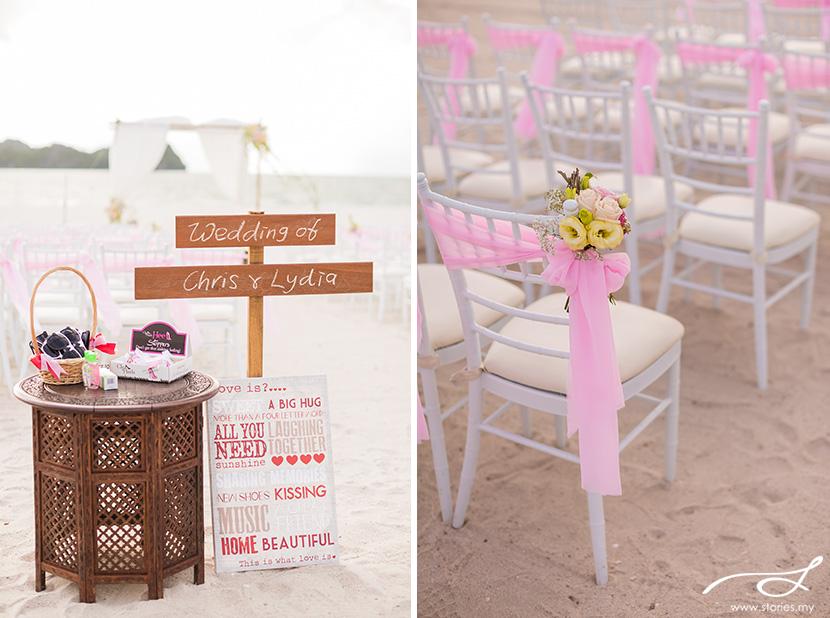20150711-WEDDING_CHRIS_LYDIA_LANGKAWI-25