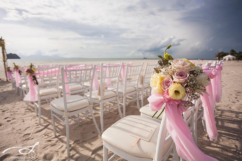 20150711-WEDDING_CHRIS_LYDIA_LANGKAWI-27